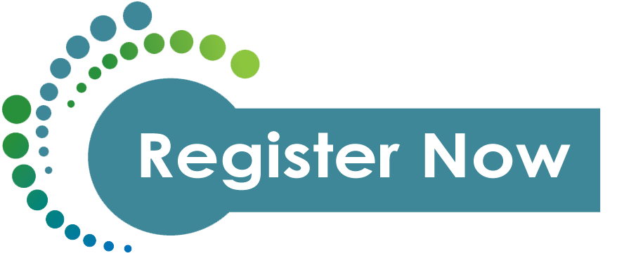 Image result for registration button