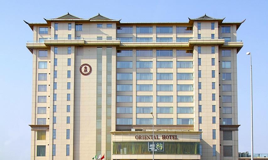Oriental-hotel-Lekki-001